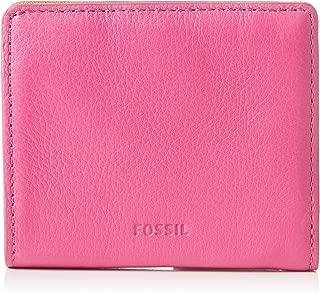 Fossil Women's Emma Wallet