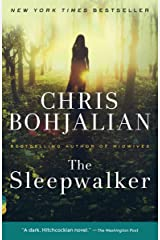 The Sleepwalker: A Novel Kindle Edition