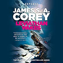 Best the expanse space Reviews