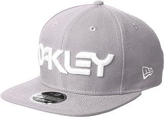 Oakley Men's Mark Ii Novelty Snap Back