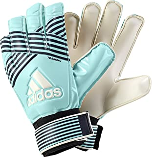 adidas Performance Ace Training Goalie Glove