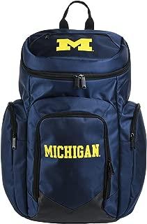 Michigan Traveler Backpack