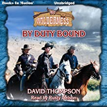 Best david thompson author of wilderness series Reviews