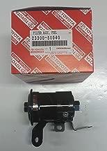Lexus 23300-50040, Fuel Filter