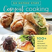 Best six sisters stuff recipe book Reviews
