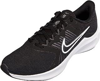 Nike Herren Downshifter 11 Laufschuh