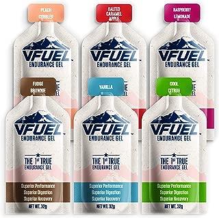 Best gel fuel substitute Reviews