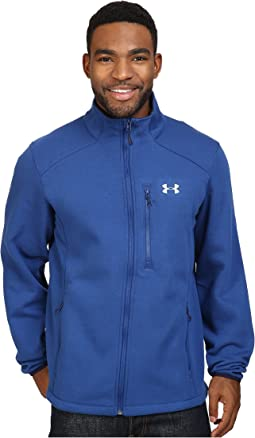 UA Granite Jacket