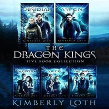 The Dragon Kings
