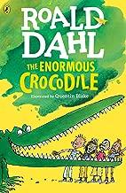 crocodile and giraffe story