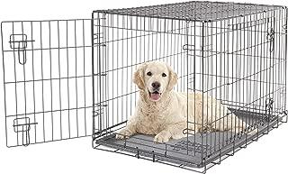 Dogit 2 Door Dog Crate