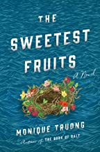 Best the sweetest fruit story Reviews