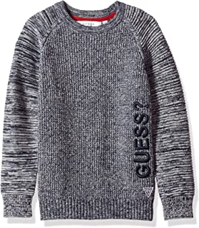 bb1c0efb2 Amazon.ca   100 to  200 - Sweaters   Boys  Clothing   Accessories