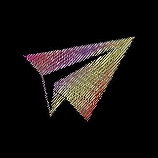 Paper Planes / Light My Body Up (Mashup)