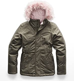 97d23080a Amazon.com: Browns - Jackets & Coats / Clothing: Clothing, Shoes ...