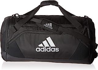 Unisex Team Issue II Large Duffel Bag