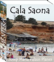 Formentera (Cala Saona) [CAT] (Catalan Edition)