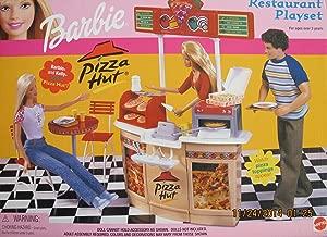 Best pizza hut playset Reviews