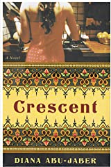Crescent Hardcover