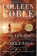 The Inn at Ocean's Edge (A Sunset Cove Novel Book 1) Kindle Edition