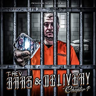 Barz & Delivery: Chapter 1 [Explicit]