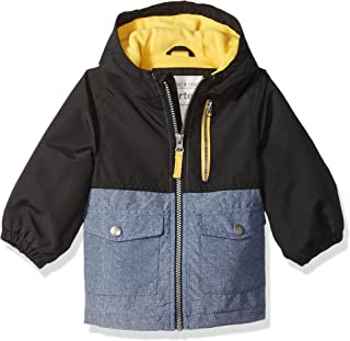 Carter's Baby Boys' Single Jacket