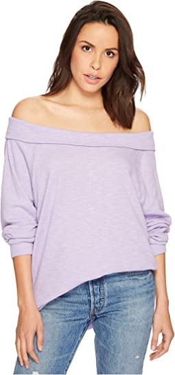 Free People - Palisades Thermal