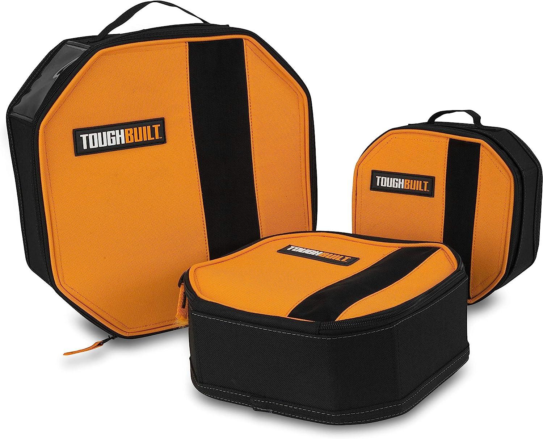 ToughBuilt - Toolmate Softboxes Tool Soft Brand Cheap Bombing new work Sale Venue Bag Box Ca Case