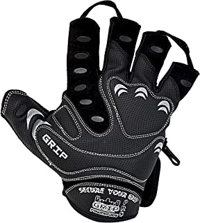 Weight Lifting Gloves 2017 Tips Protect Your Hands & Improve Your Grip Best Body Building Fitness Accessories
