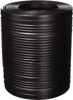 Caliber Black 23056-BK Bunk Wrap Kit-2