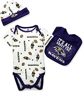 or Toddler Tee Onesie is It Just Me? Smack Apparel Raider Football Fans 2T-4T NB-18M