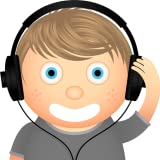 Top Free Radio Stations for Kids