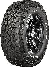 Cooper Tires Discoverer STT Pro All- Season Radial Tire-LT295/70R18 129P 10-ply