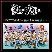 Best punto guanacasteco music Reviews