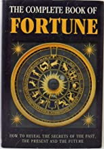 Best the complete book of fortune Reviews