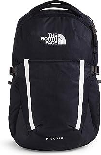 حقيبة ظهر محورية من ذا نورث فيس