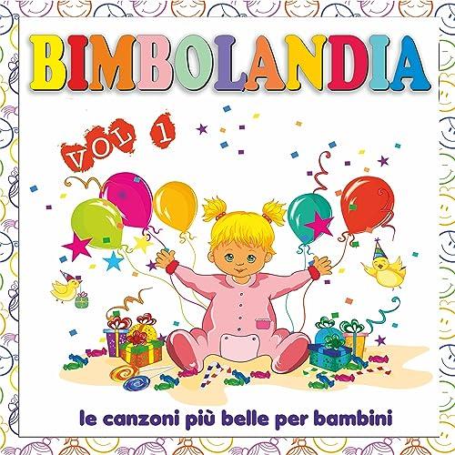 150 La Gallina Canta By Elektro Baby Group On Amazon Music