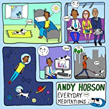 andy hobson