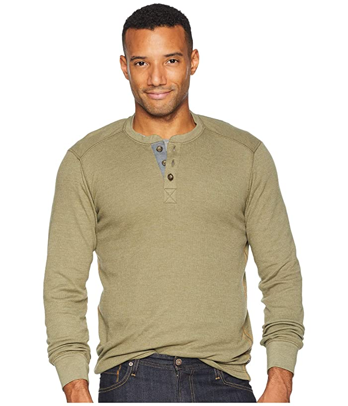 590c0a4cf9558 Toad&Co Framer Long Sleeve Henley at 6pm