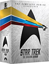 Best star trek the original series season one Reviews