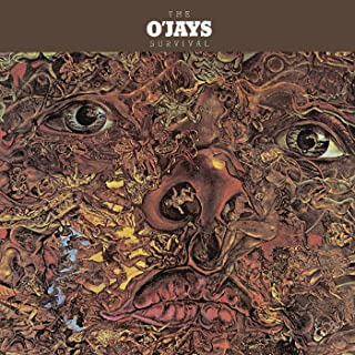 Best the o jays survival Reviews