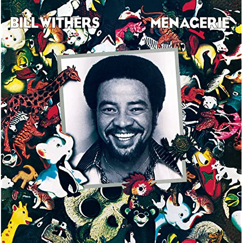 download lean on me bill withers mp3