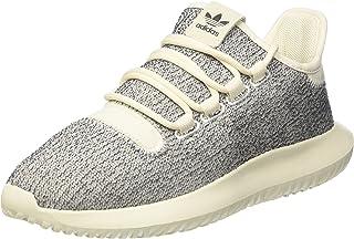 adidas Tubular Shadow Womens Sneakers Grey