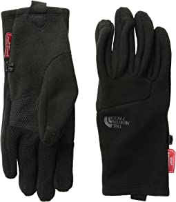 The North Face - Pamir Windstopper® Etip Gloves