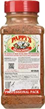 Best pappy's prime rib rub recipe Reviews