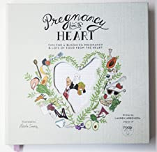 Pregnancy from the Heart