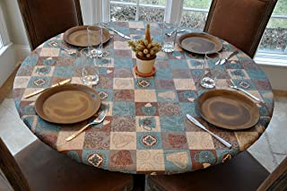 miles kimball table covers