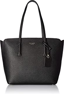 Kate Spade New York Women's Margaux Medium Tote
