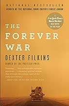 dexter filkins the forever war