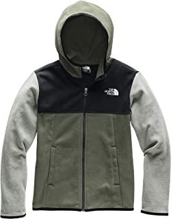 Best new taupe north face Reviews